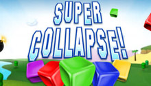 Super Collapse HD