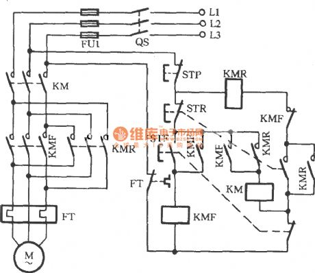 Watch as well 62 S le On The Job Assignment Solution moreover Motor Reversing Switch Wiring Diagram as well 3 Phase Motor Contactor Wiring Diagram moreover Showthread. on 3 phase motor wiring diagram show