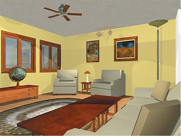 3d Home Design Software Free Download