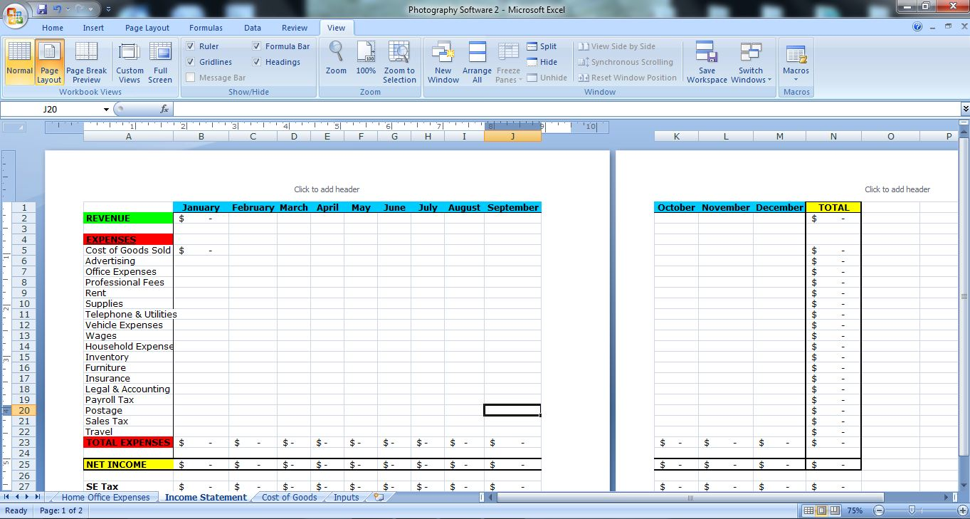 accounting spreadsheet excel. Black Bedroom Furniture Sets. Home Design Ideas