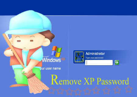 how to see administrator account in windows 7