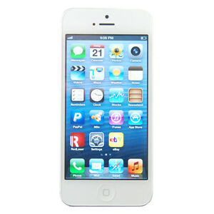 apple iphone 5 unlocked price in usa
