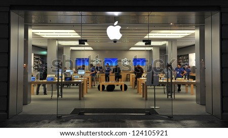 how to make an appointment with apple in store