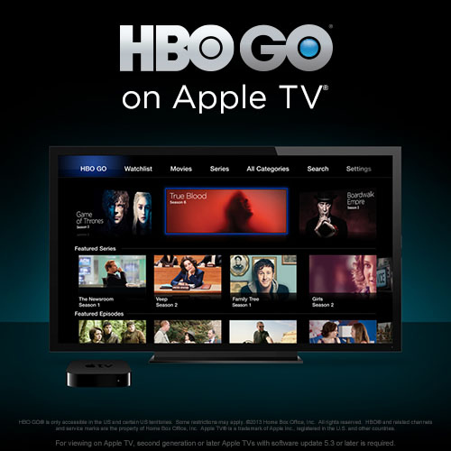hbo go wednesday issued an update . A st generation apple nowjun . Hbo ...