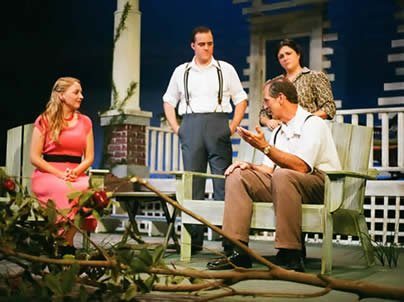 All My Sons by Arthur Miller Summary & Study Guide by BookRags ...