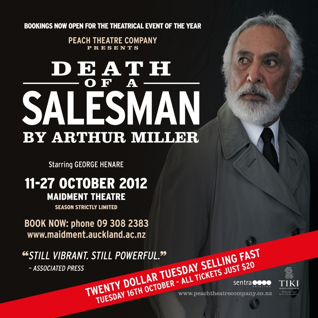 arthur millers childhood as the basis for the play death of a salesman Longmont high school performing arts proudly presents death of a salesman written by arthur miller (plot summary from wikipedia) willy loman returns home exhausted after a cancelled business trip.