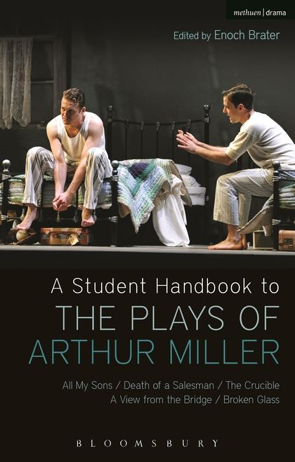the theme of superstition in the crucible by arthur miller In arthur miller's famous play the crucible, mass hysteria leads to the wrongful accusation and hanging of dozens  arthur miller demonstrates the versatility of.