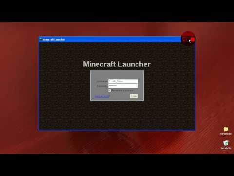 Graphics card driver update to be able to play Minecraft