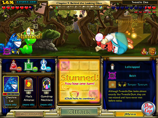 Bookworm Adventures 2 Free Download Full Version For Pc