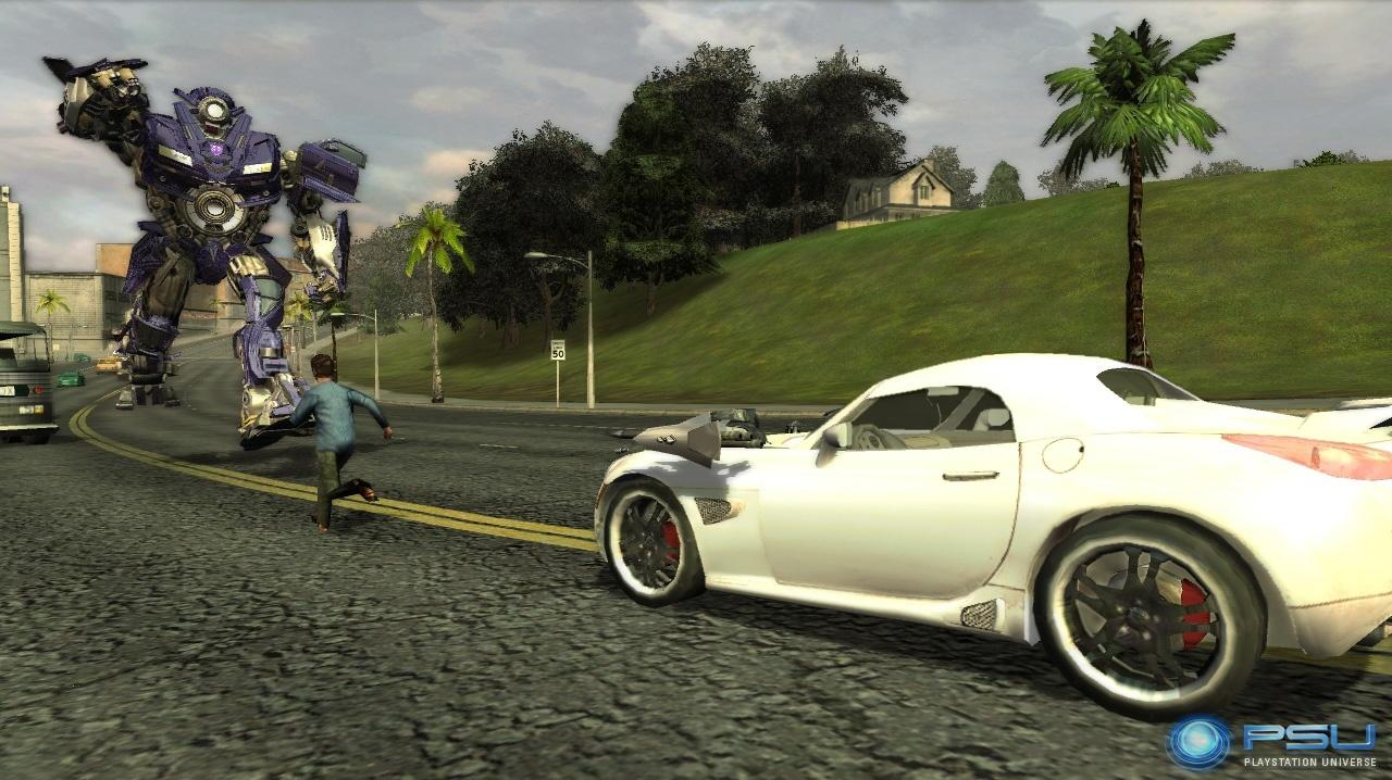 Computer car games for windows 7