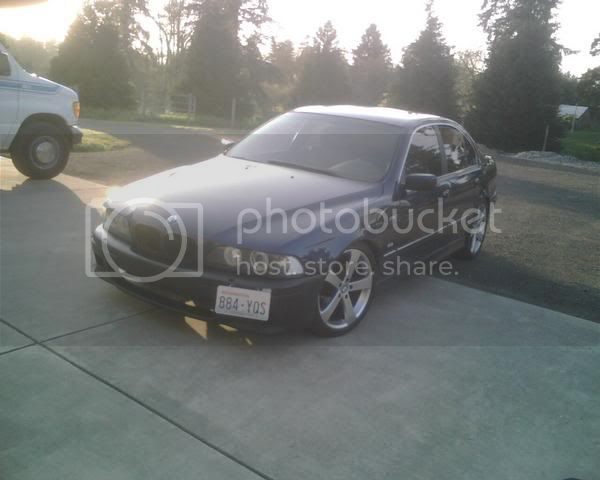 Craigslist Seattle Cars By Owner | Best Upcoming Car Information