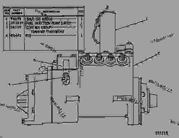 cat c12 wiring diagram images pin cat injector diagram on