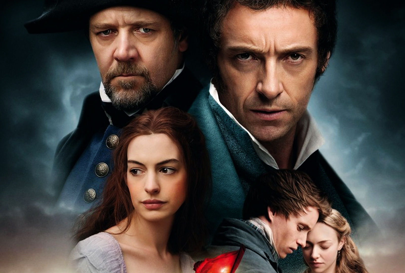 character study les miserables Analysis and discussion of characters in victor hugo's les misérables  les misérables characters victor hugo  who are the characters in the work les miserablesand what is their big role .
