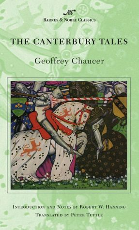 a summary of the stories inside the canterbury tales by geoffrey chaucer The canterbury tales audiobook by geoffrey chaucer (c 1343-1400) edited by d laing purves (1838-1873) the canterbury tales is a collection of stories wri.