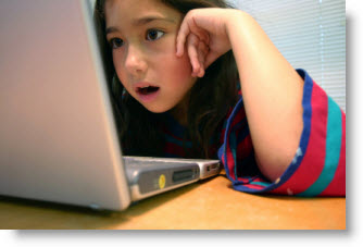 Chat rooms for kids online for Kids chat room