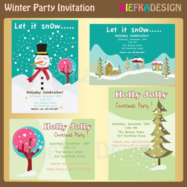 Christmas Party Sign up Sheet Template Christmas Party Sign up Sheet
