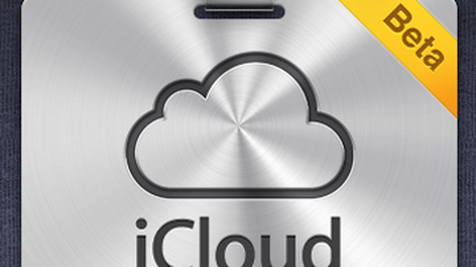 Contacts Using Icloud