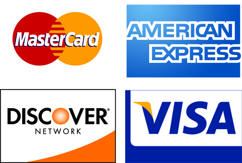 Credit Card Number Generator With Cvv And Expiration Date Online