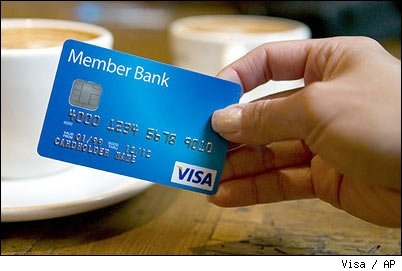 how to find security code on credit card online