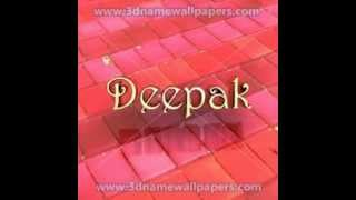 deepak name style wallpaper - photo #25