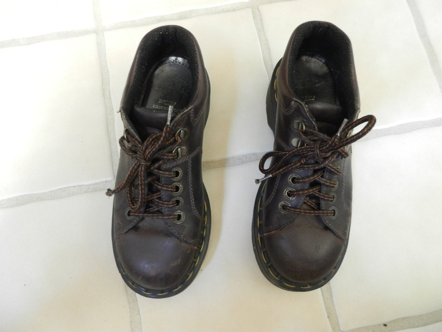 Docs Shoes For Women