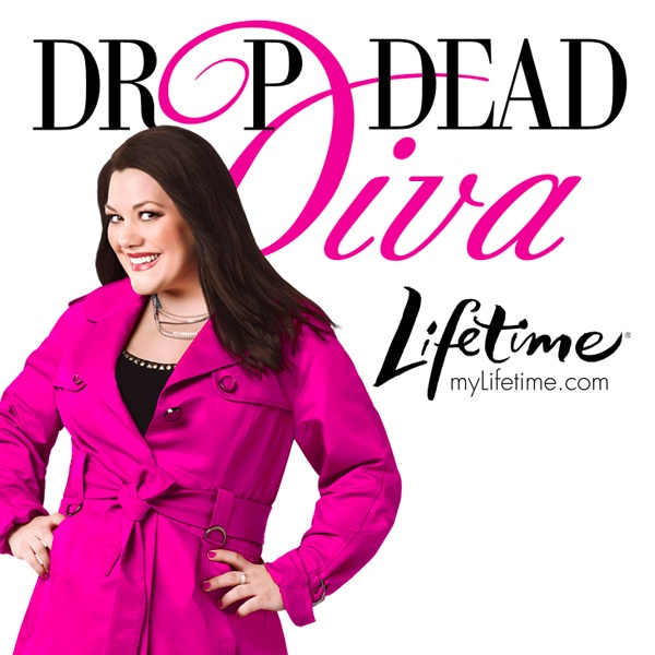 Drop dead diva season 1 episode 3 - Drop dead diva full episodes ...