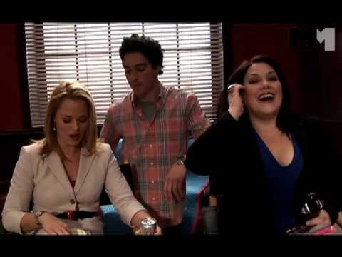 Drop dead diva season 2 episode 12 putlocker - Drop dead diva ita streaming ...