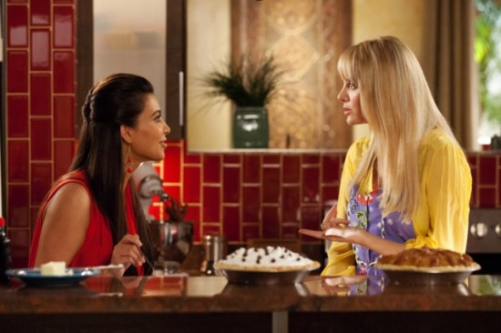 Drop dead diva season 4 episode 10 cast for Drop dead diva episode guide