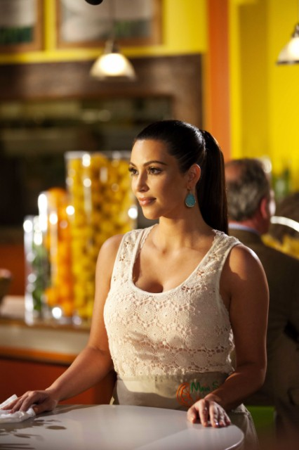 Drop Dead Diva Season 4 Episode 4 Summary