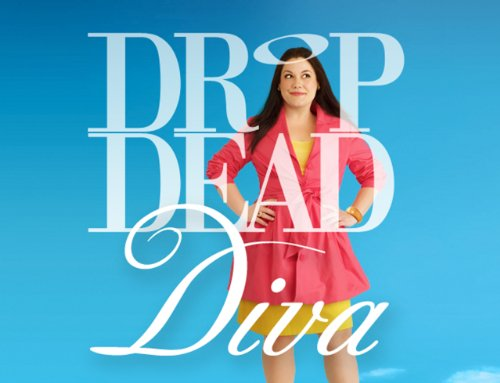 Drop dead diva season 4 episode 9 free streaming - Drop dead diva season 4 episode 9 ...