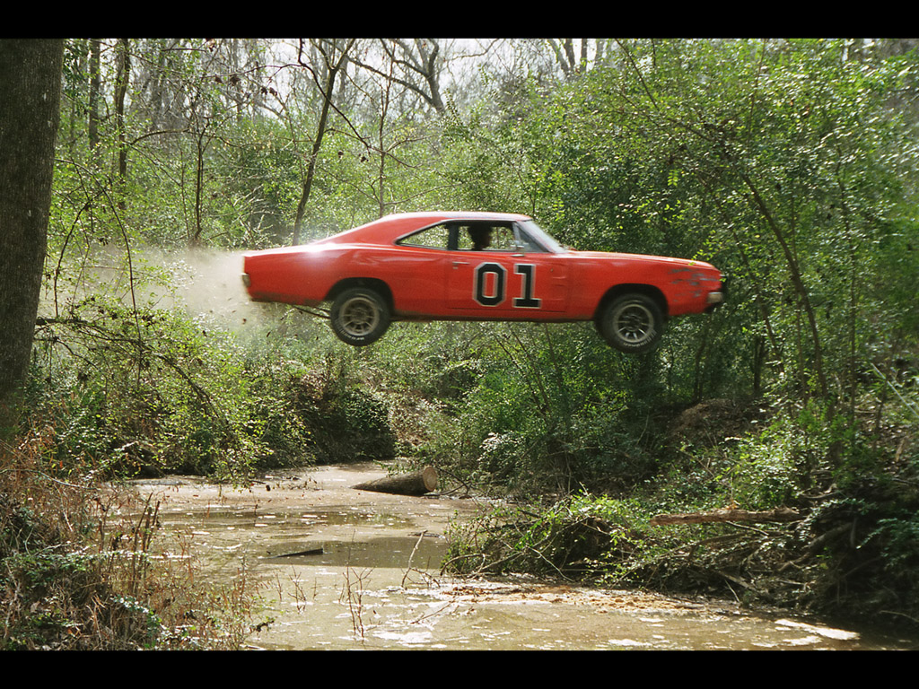 Fast And Furious Cars For Sale >> Dukes Of Hazzard General Lee For Sale