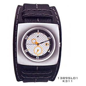 Fastrack Watches For Men With Price List