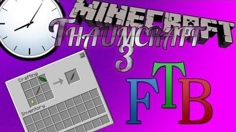 Feed The Beast Minecraft Wiki