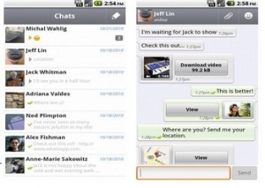 how to send mp3 on whatsapp iphone without jailbreak