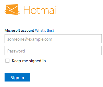msn.se hotmail login grattis sexfilmer