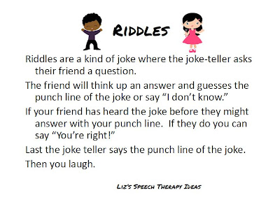 funny jokes for kids to tell at school with answers