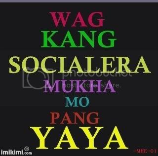 Funny Pics With Captions Tagalog