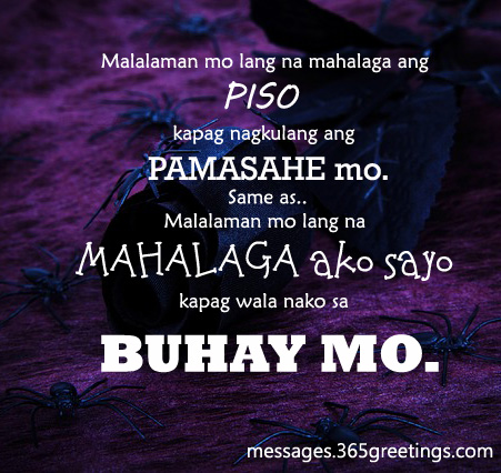Best Friend Quotes For Girls Tagalog Good Morning Love Quot...