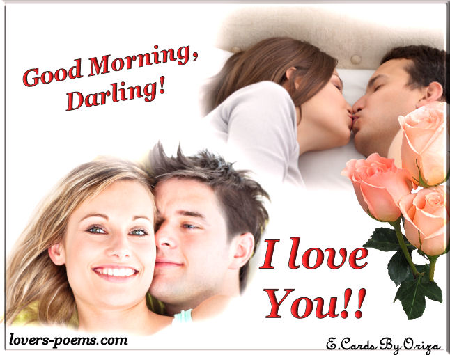 Good Morning To You In Japanese : Good morning love you pictures