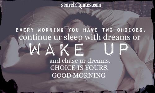 Good Morning Inspirational Quotes In Spanish : Good morning spanish quotes