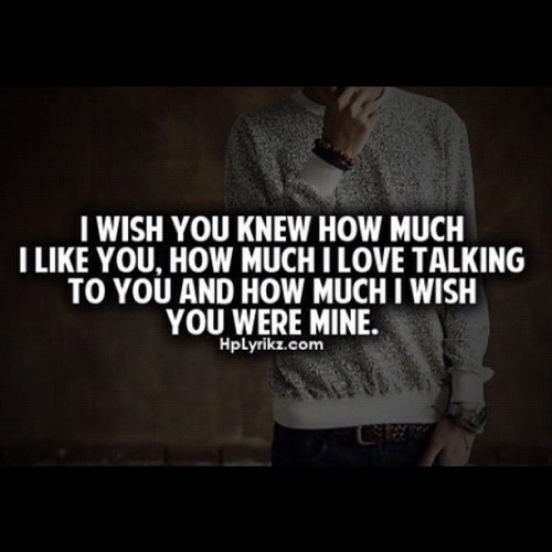 Night Love Quotes : Pics Photos - Good Night Love Quotes