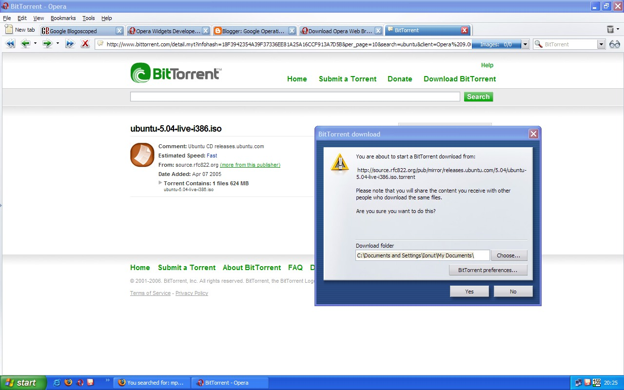 Google chrome download for window xp 2006