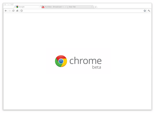 Chrome 32 bit download windows xp