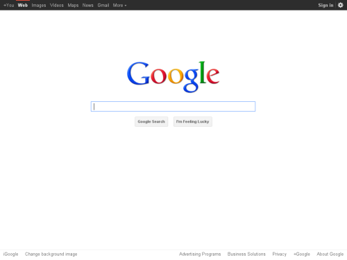 free download google chrome for windows 7 update