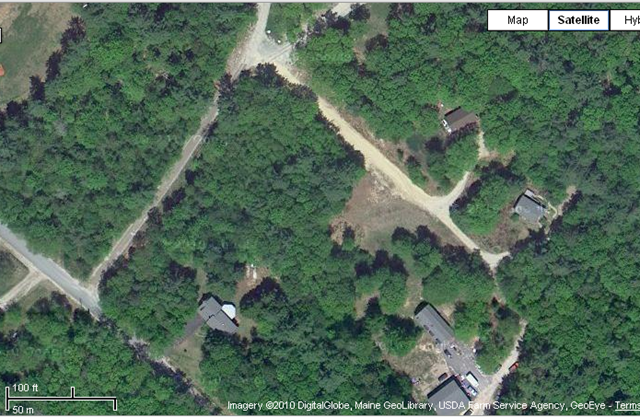 Google Earth Live Satellite Images My House