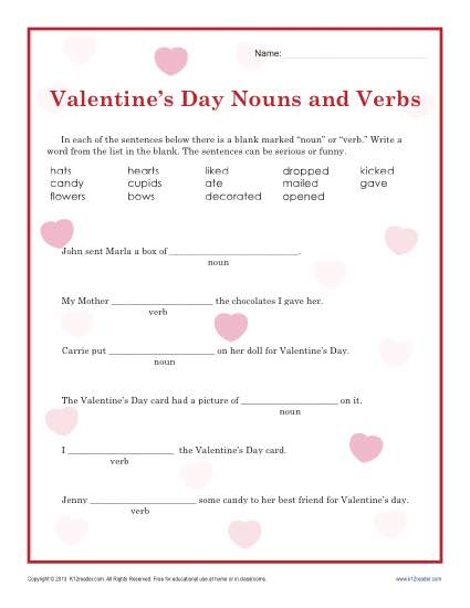Helping Verbs Worksheet For Grade 2 As Well As Jumbled Story ...