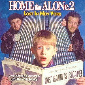 home alone 3 full movie online free megavideo