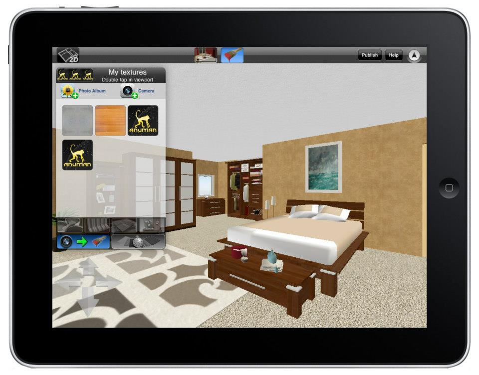home design 3d app 1024x1024sr jpg