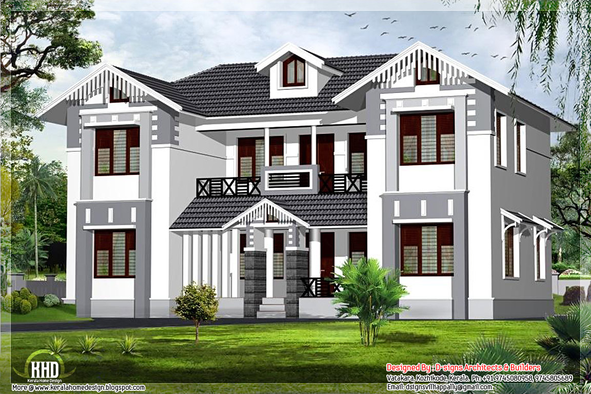 Home design plans india free duplex for Free duplex house plans indian style