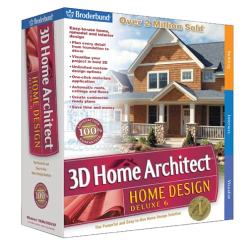 hgtv home design software for mac free download 2017